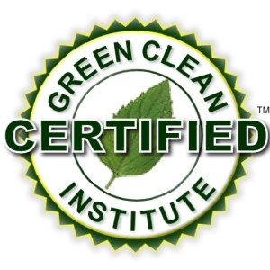 green_clean_certified